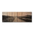Road to Nowhere - Wood Wall Art DaydreamHQ FenceEscape