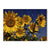 Sunny Bunch - Photography on Wood DaydreamHQ Photography on Wood 33x24