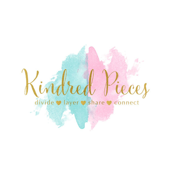 Exclusive Listing - Kindred Pieces only