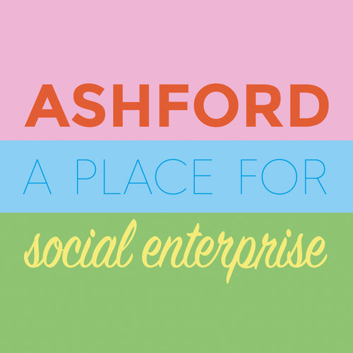 Social Enterprise Networking Breakfast 1st Weds of the month 8.30-10am