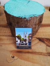 Load image into Gallery viewer, Ashford Fridge Magnet
