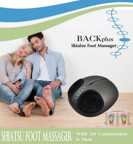 https://redfernentus.com/collections/all-products/products/shiatsufootmassage