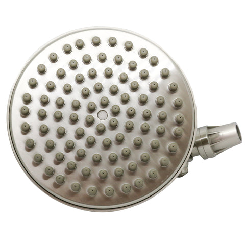 Aquajet Showerhead