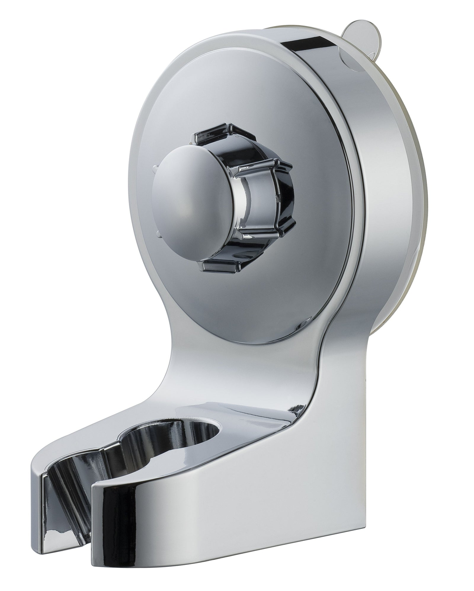 ShowerMe® Handheld Chrome - Redfern.ent