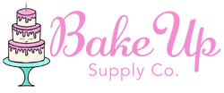 BakeUp Supply Co.