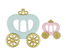 Load image into Gallery viewer, Princess Carriage Cutter Set