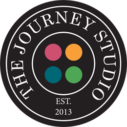 The Journey Studio