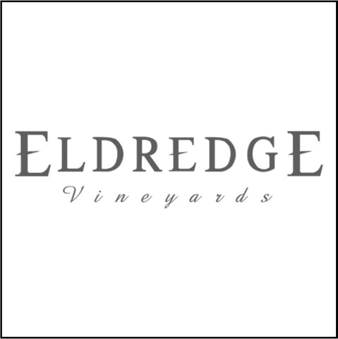 Private Party - Paint and Plonk at Eldredge Vineyards