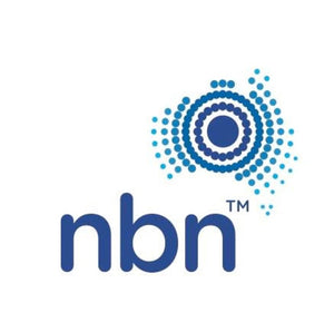 nbn Local SA – Federal Barker Electorate Regional Roundtable