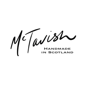 McTavish Designs