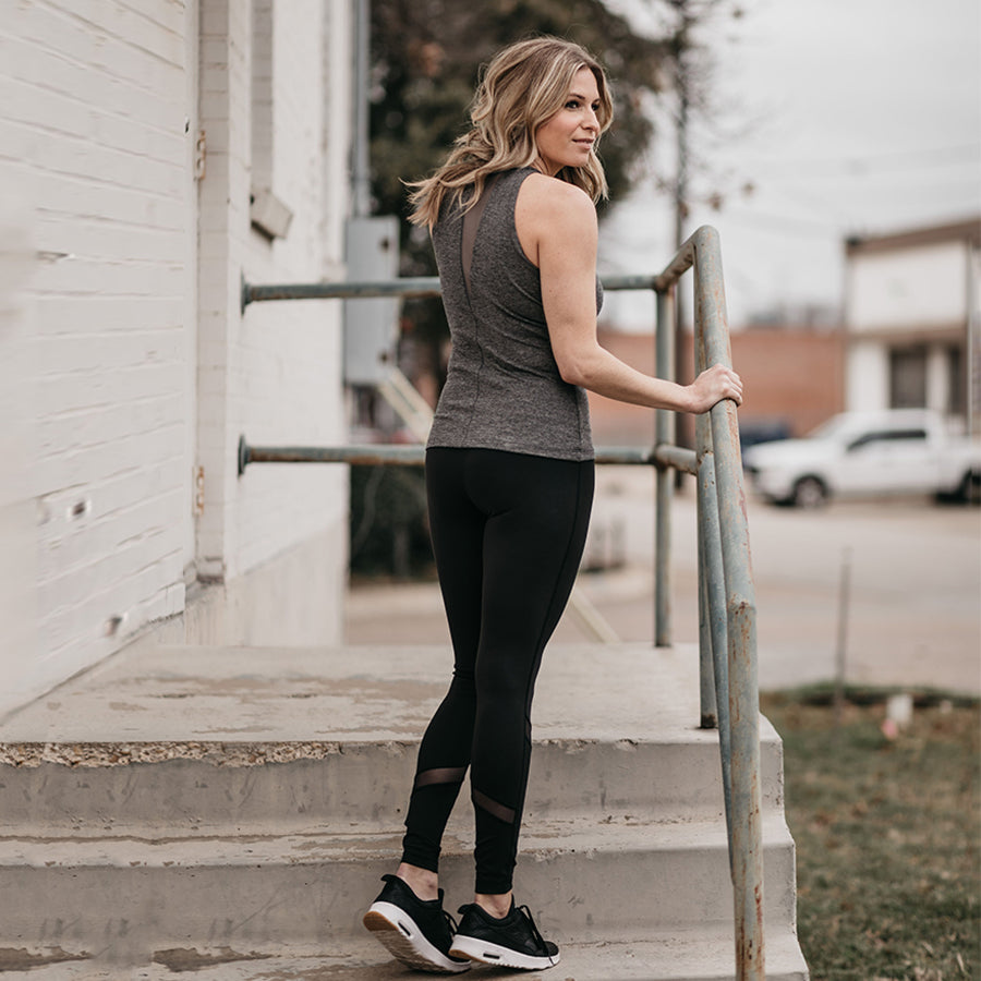 Shape It Up! Leggings