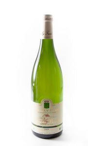 Pouilly Fumé 2018/2019 - Domaine Barillot