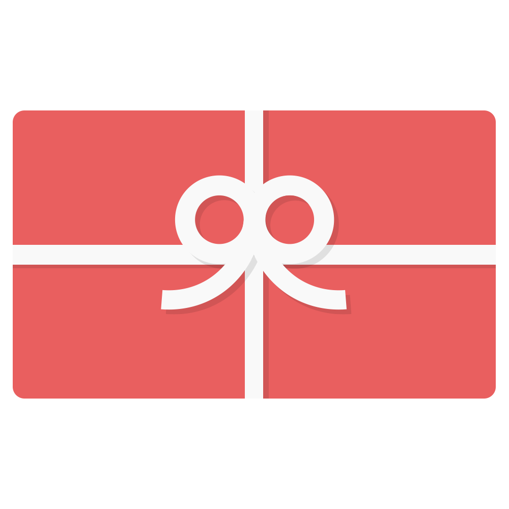 Gift Cards  Gift Card Microfleur