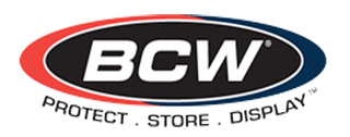 BCW Supplier