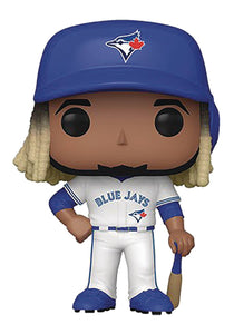 Funko Pop! MLB Blue Jays Vladimir Guerrero Jr