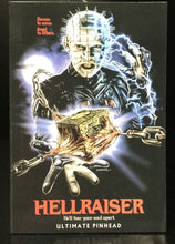 Load image into Gallery viewer, Hellraiser - Ultimate Pinhead