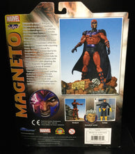 Load image into Gallery viewer, Marvel Select Action Figure