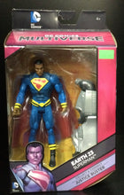 Load image into Gallery viewer, DC Comics Multiverse Figure