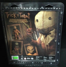 Load image into Gallery viewer, Trick 'r Treat Figure