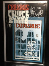 Load image into Gallery viewer, Cerebus: Church and State #14