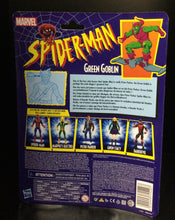Load image into Gallery viewer, Marvel Comics Spider-man Figure