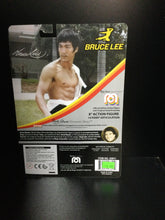 Load image into Gallery viewer, Bruce Lee Figure (Legends)