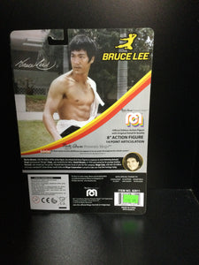 Bruce Lee Figure (Legends)