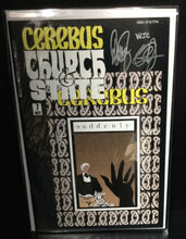 Load image into Gallery viewer, Cerebus: Church and State #7