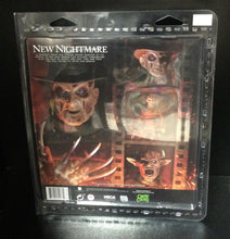 Load image into Gallery viewer, Wes Craven's New Nightmare Figure