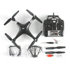 Drone Quadrocopter Camera HD With WIFI - MS Unique