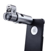 LED Microscope 200X Zoom Magnifier Phone Camera - MS Unique