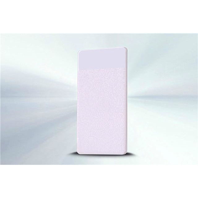 Power Bank 15mm Ultra Slim 10000mah - MS Unique
