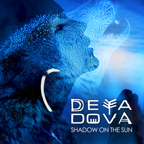 Shadow On The Sun - Deya Dova