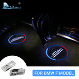 LED Laser logo for BMW F20 F21 F30 F31 F34 F32