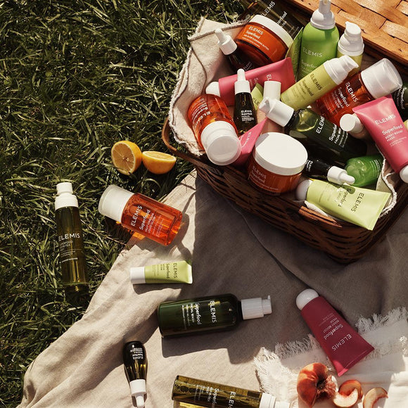 ELEMIS - British Bespoke | Shop Online - South Africa