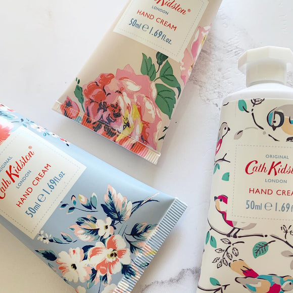 Cath Kidston - British Bespoke | Shop Online - South Africa
