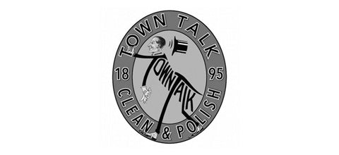 Town Talk Polishes