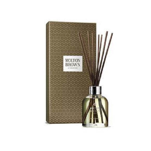 Molton Brown Tobacco Absolute Aroma Reeds 150ml - British Bespoke | Shop Molton Brown Online - South Africa