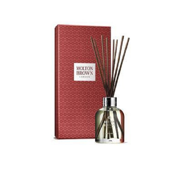 Molton Brown Rosa Absolute Aroma Reeds 150ml - British Bespoke | Shop Molton Brown Online - South Africa