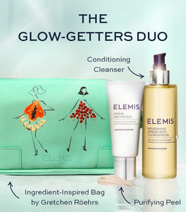 ELEMIS The Glow-Getters Duo
