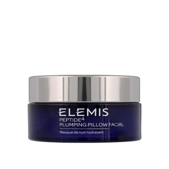 ELEMIS Peptide4 Plumping Pillow Facial - British Bespoke | Shop ELEMIS Online - South Africa