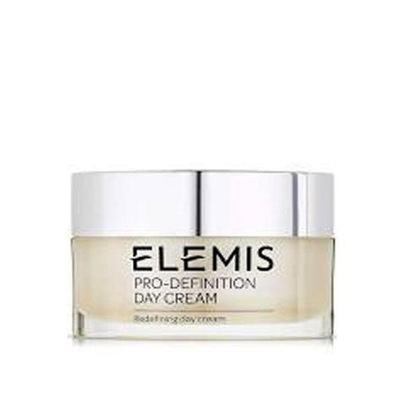 Elemis Pro-Collagen Definition Day Cream
