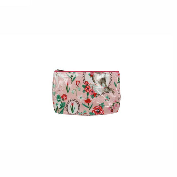 Gisela Graham Flower Girl Horizon Pencil Case