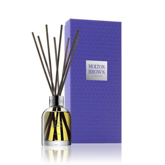 Molton Brown Ylang Ylang Aroma Reeds 150ml - British Bespoke | Shop Online - South Africa