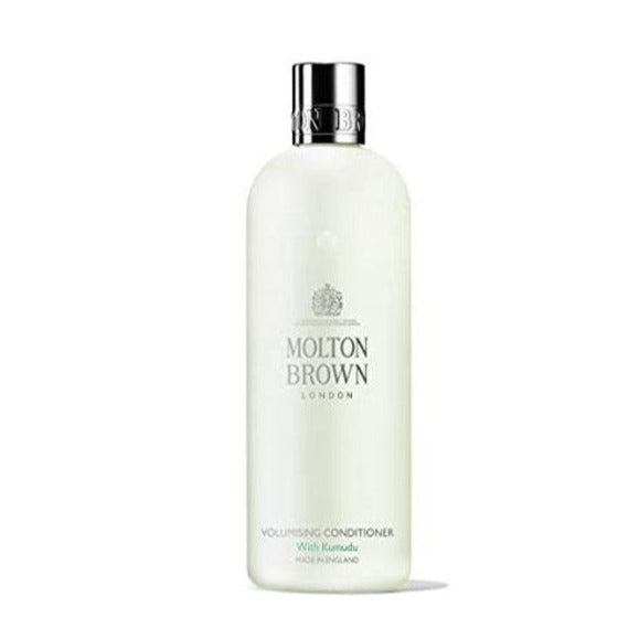Molton Brown Volumising Conditioner With Kumudu - British Bespoke | Shop Molton Brown Online - South Africa