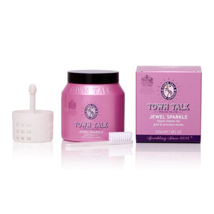 Town Talk- Jewel Sparkle - 225ml