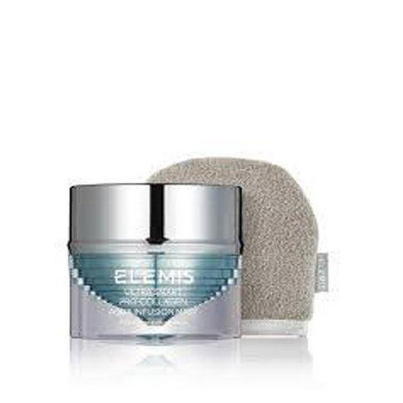 ELEMIS Ultra Smart Pro-Collagen Aqua Infusion Mask - British Bespoke | Shop Online - South Africa