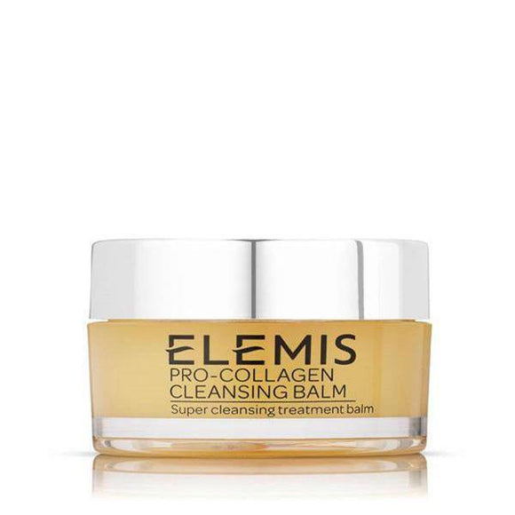ELEMIS Pro-Collagen Cleansing Balm - British Bespoke | Shop ELEMIS Online - South Africa