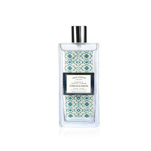 Wax Lyrical Assam & White Cedar Room Mist