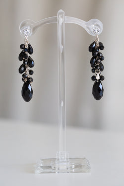 Riverside Earrings